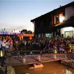 诸葛古镇2018夏日狂欢节即将于6月2日盛大开启