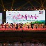 第三届宜兴•周铁古镇文化旅游节开幕